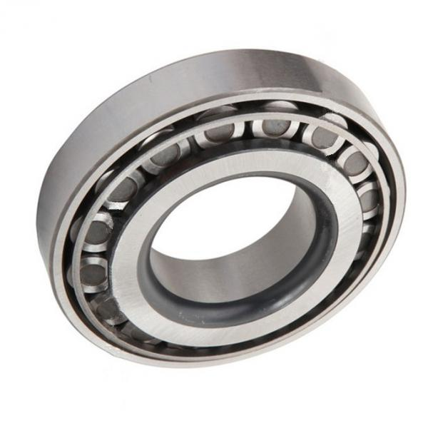 stock tapered roller bearing 32028X #1 image