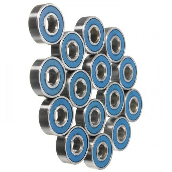 Professional supplier agricultural machinery taper roller bearing 32028X/30228/32228/30328 #1 image