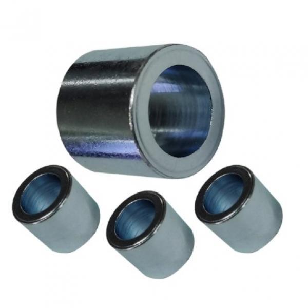 Belparts excavator spare parts 31N8-12010 hydraulic motor R290LC-7 R290LC-7A R290LC-7H R300LC-7 R305LC-7 R320LC-7 Swing Motor #1 image