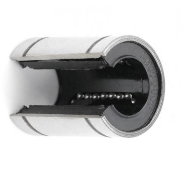 Buy NTN Ball Insert Bearings Uc205-100d1 Direct From Bearing Factory #1 image