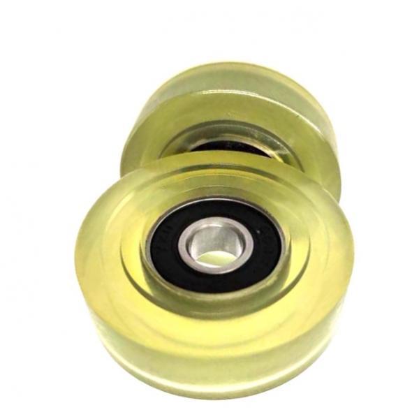 SKF NSK NTN 1208 Aligning Ball Bearings 1206 1207 1210 #1 image
