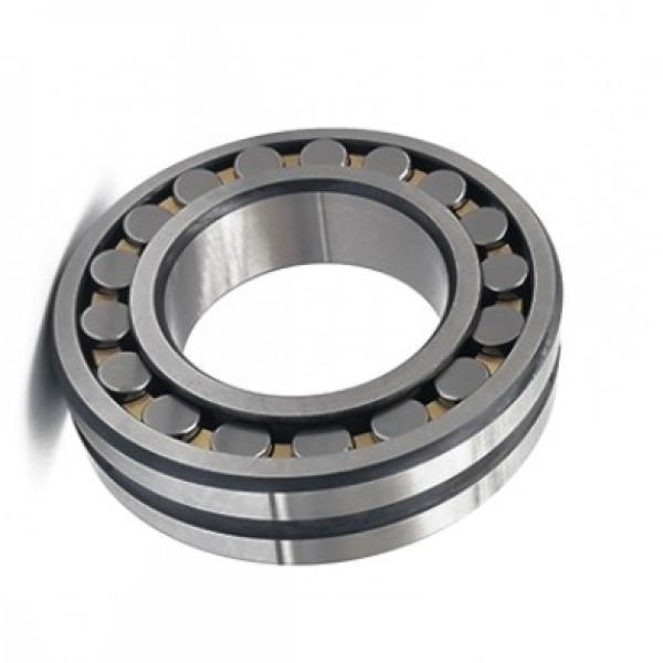new arrive Pressure sensor SM5852-001D-3L #1 image