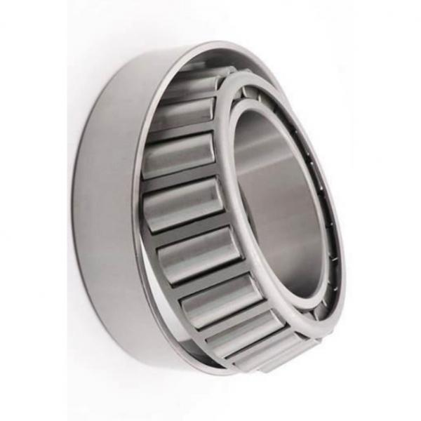 Thrust Bearing Thrust Thrust Bearings 8*16*5mm Axial Thrust Ball Bearing F8-16M F8-16 #1 image