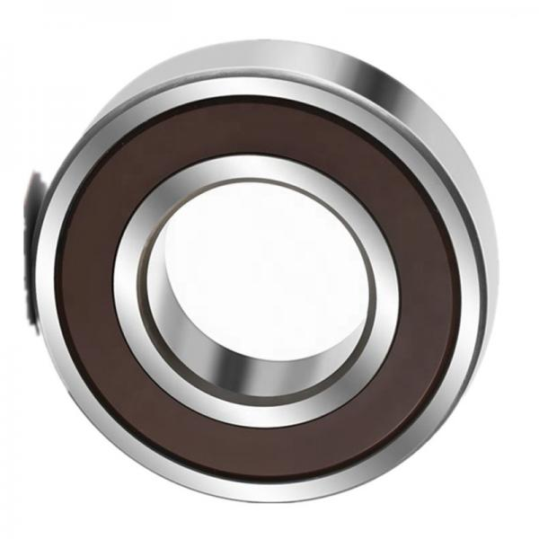 Large stock M348449/M348410 tapper roller bearing timken P6 precision timken track roller bearings for sale #1 image