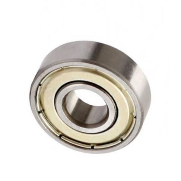 TIMKEN Inch taper roller bearing SET423 SET424 6461A/6420 555-S/552A #1 image