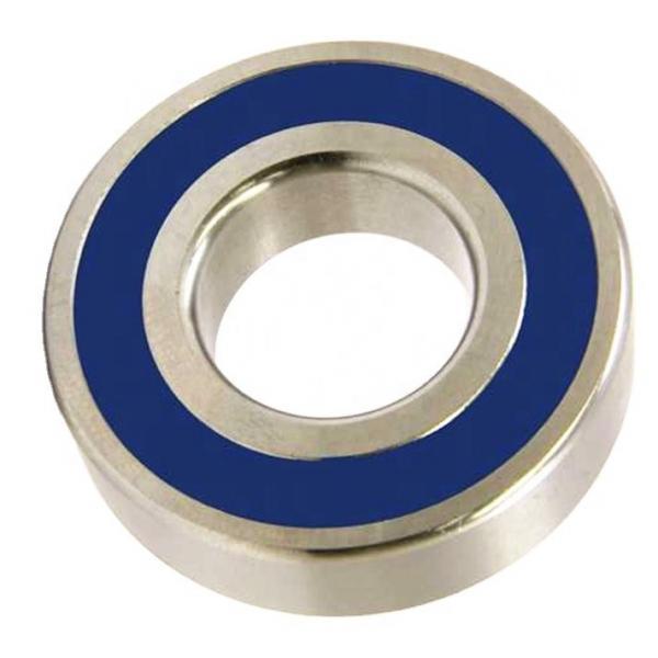 Bearing Suppliers 22224 Ek Spherical Roller Bearing for Machine Tool #1 image