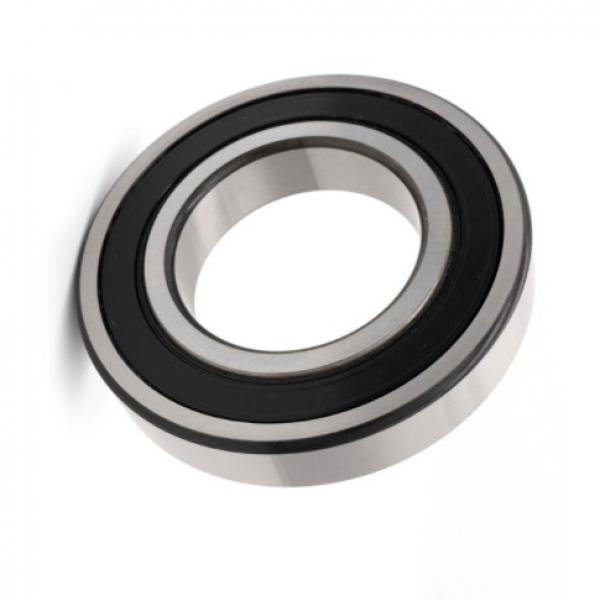Valve Stem Seal for Hyundai Oil Seal 22224-23500 #1 image