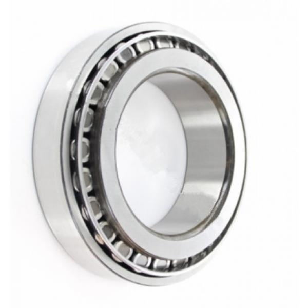 22224eae C3 Bearing or Roller Bearing 23032 with Brass Cage #1 image