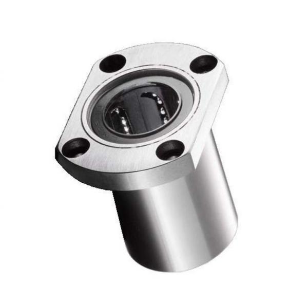 22208ccw33 22208cc/W33 22208e Spherical Roller Bearings 22210cc 22212cc #1 image