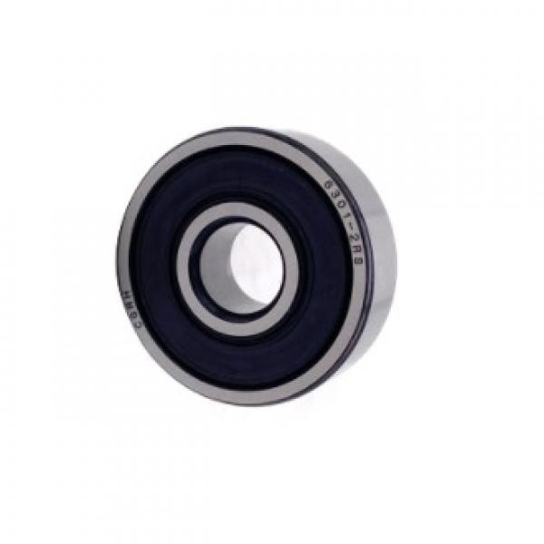 Inch taper roller bearing lm11749/lm11710 for truck loading conveyor lm11749/10 17.462*39.878*13.843 #1 image